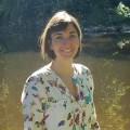 Alexendrine Tissot formatrice et consultante du réseau Institut Pierre Thirault