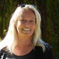 Aline Buichon formatrice et consultante du réseau Institut Pierre Thirault