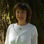 Brigitte Canat formatrice et consultante du réseau Institut Pierre Thirault