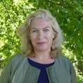 Carole Cabrit formatrice et consultante du réseau Institut Pierre Thirault