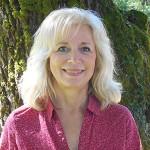 Christèle Fournier formatrice et consultante du réseau Institut Pierre Thirault