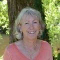 Christine Ounoughi formatrice et consultante du réseau Institut Pierre Thirault