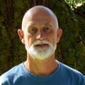 Daniel Le turnier Sylconsultant du réseau Institut Pierre Thirault
