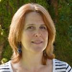 Delphine Pidoux formatrice et consultante du réseau Institut Pierre Thirault