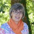 Gisèle Roure formatrice et consultante du réseau Institut Pierre Thirault