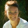 Isabelle Leothaud formatrice et consultante du réseau Institut Pierre Thirault