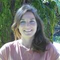 Magali Brustlein formatrice et consultante du réseau Institut Pierre Thirault