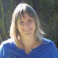 Mélanie Giraud formatrice et consultante du réseau Institut Pierre Thirault