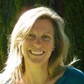 Stéphanie Minet formatrice et consultante du réseau Institut Pierre Thirault