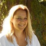 Sylvie Bourgeois formatrice et consultante du réseau Institut Pierre Thirault