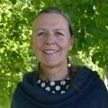 Agnès Lamoine formatrice et consultante du réseau Institut Pierre Thirault