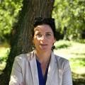 Luce Saugier du réseau de consultant(e)s feng shui et géobiologue de l'Institut Pierre Thirault