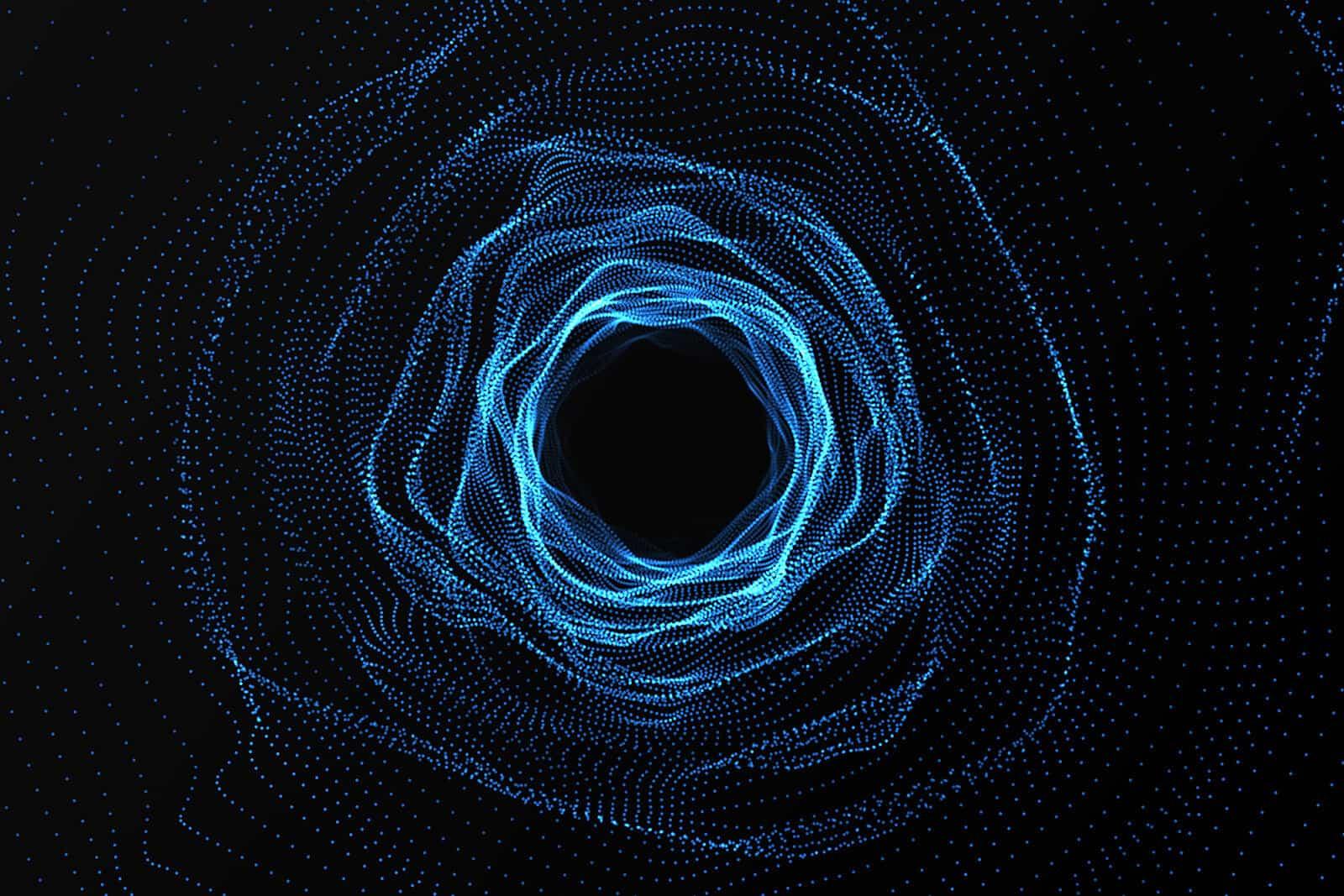Les technologies quantiques de l'institut Pierre Thirault